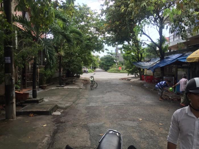 Đất Mặt Tiền Đường Nguyễn Lâm Tp - Huế