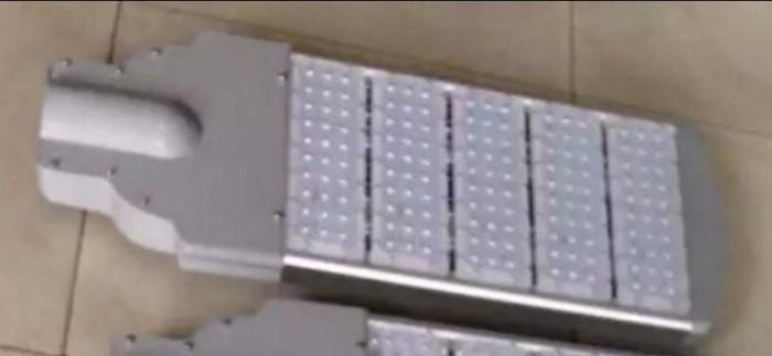Đèn đường led 150w chip SMD cao cấp1