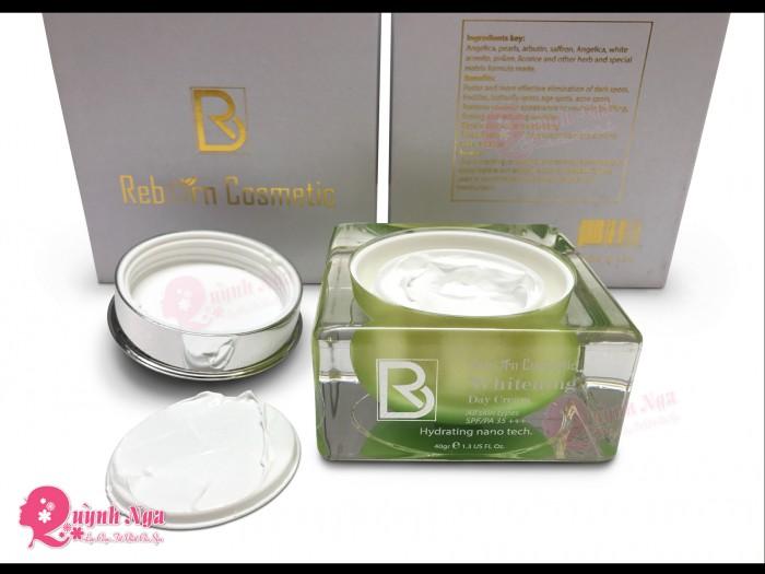 Quỳnh Nga Shop 0944024245 01695768000