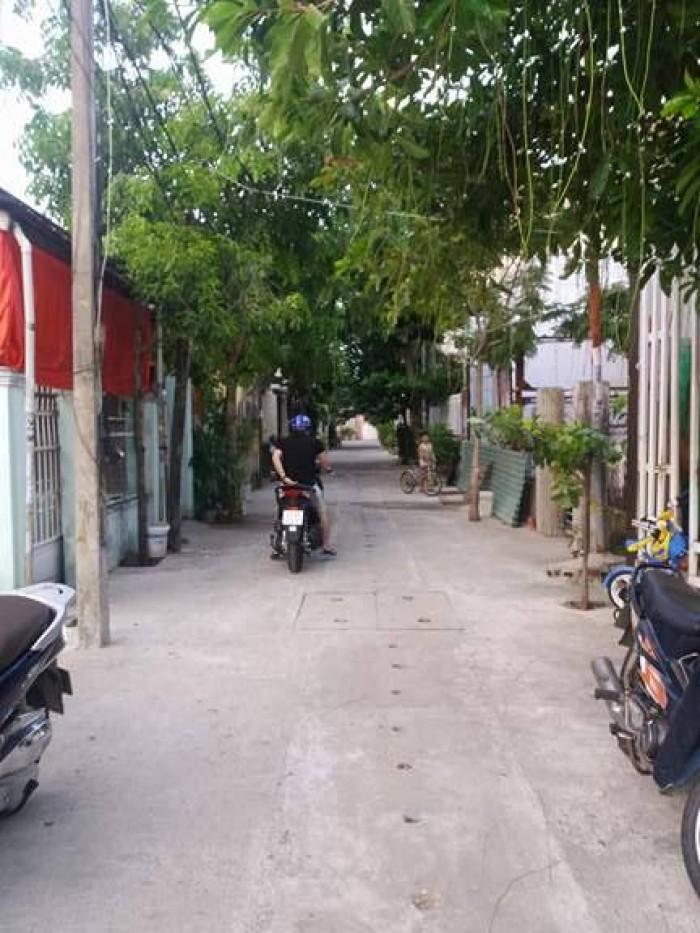 Cần Bán Lô Đất Kiệt Lê Hữu Trác, Sơn Trà Đà Nẵng.