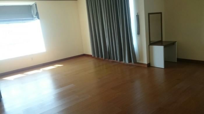 Cho share phòng master chung cư Hoàng Anh Gia Lai An Tiến