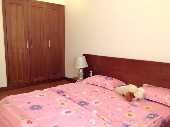 Cần bán căn hộ Hoàng Anh Gia Lai An Tiến, 2PN, 96m2, tặng nội thất
