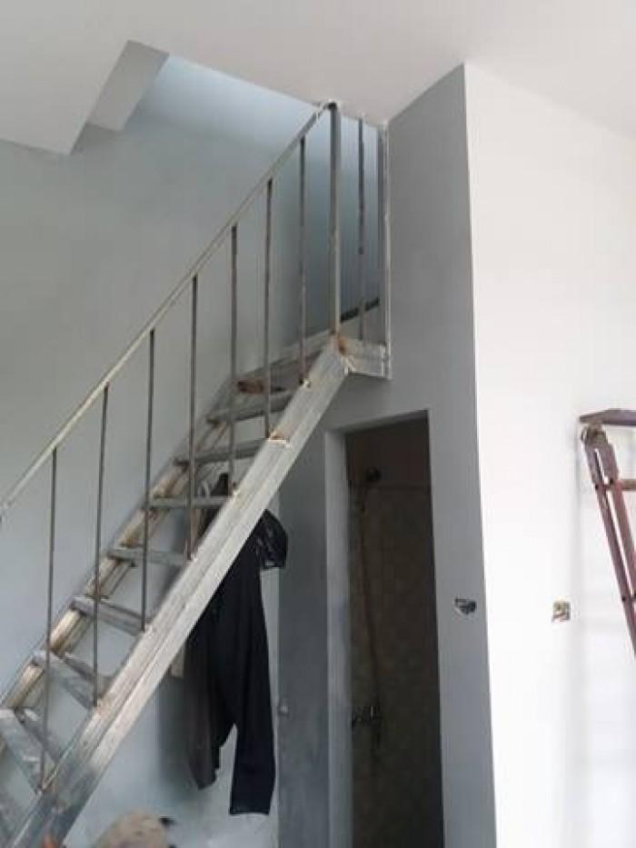Nhà 2 tầng, 2 mặt tiền Nguyễn Đình Chiểu, Ngũ Hành Sơn, Đà Nẵng.