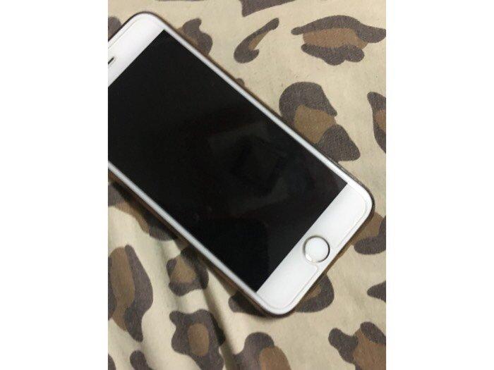 Cần bán iphone 6 hang cong ty0
