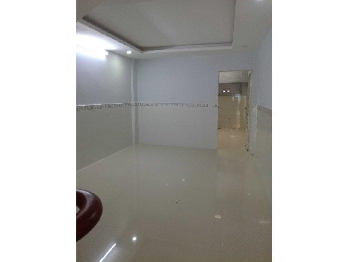 Phòng cao cấp nư vp thuê Bình Thanh