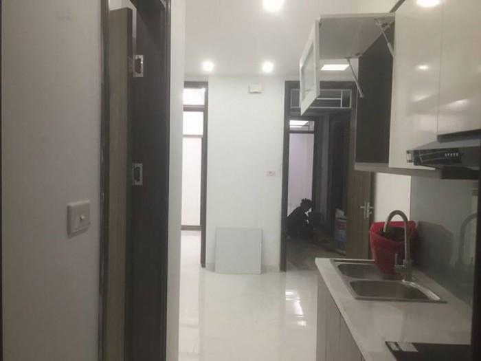 CĐT mở bán Chungcư mini Đống Đa – Xã Đàn -  Nguyễn Trí Thanh mới 100%