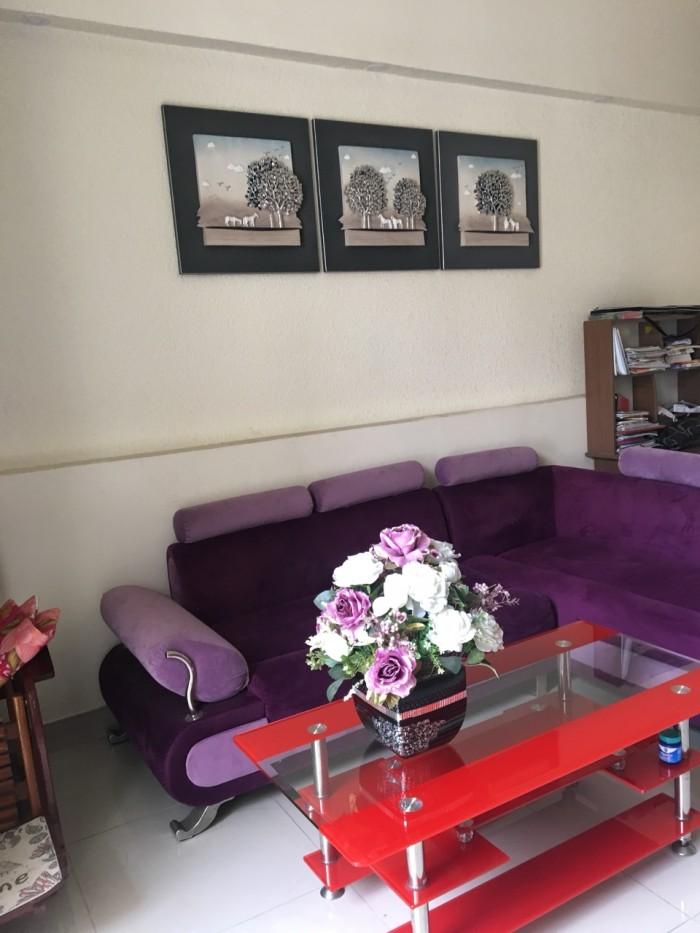 Bán gấp nhà mặt  tiền Phan Trung, Biên Hòa, giá rẻ nhất khu vực