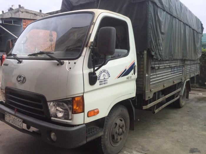 Hyundai 3t5 2012 4