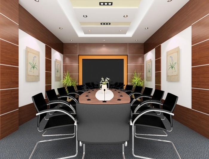 Bán nhà Kinh doanh, Văn phòng, đắc địa phố Lê Trọng Tấn 118m