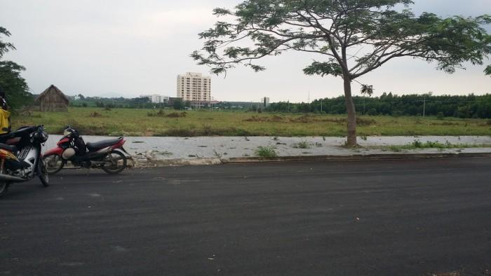 Đất Thổ Cư Đồng Văn Cống, Quận 2, Xây Dựng Tự Do