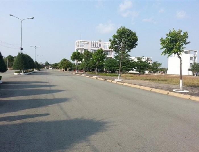 Sang Nhượng Lại Miếng Đất Thổ 220m2 MT Trịnh Như Khuê - GIÁ RẺ