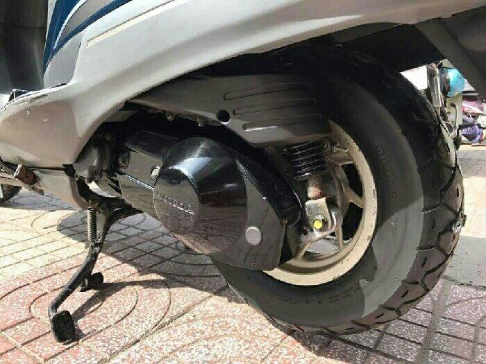Cần Bán huyền thoại Honda FREEWAY 3
