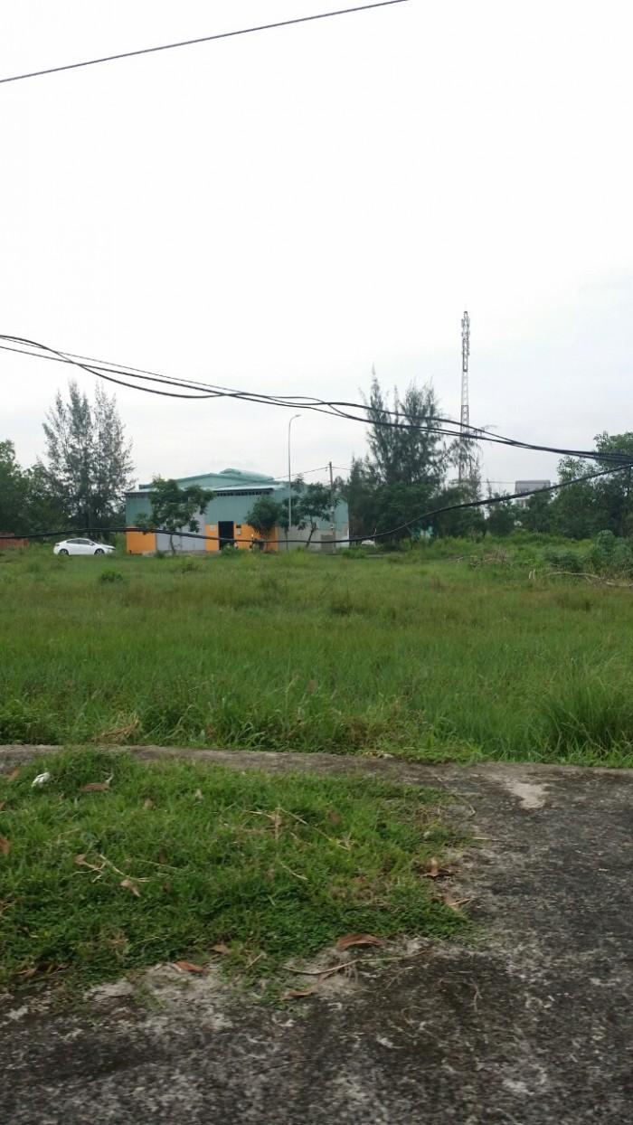 Đất Nhà Bè Dt 302m2 Cách Nguyễn Văn Tạo 200m