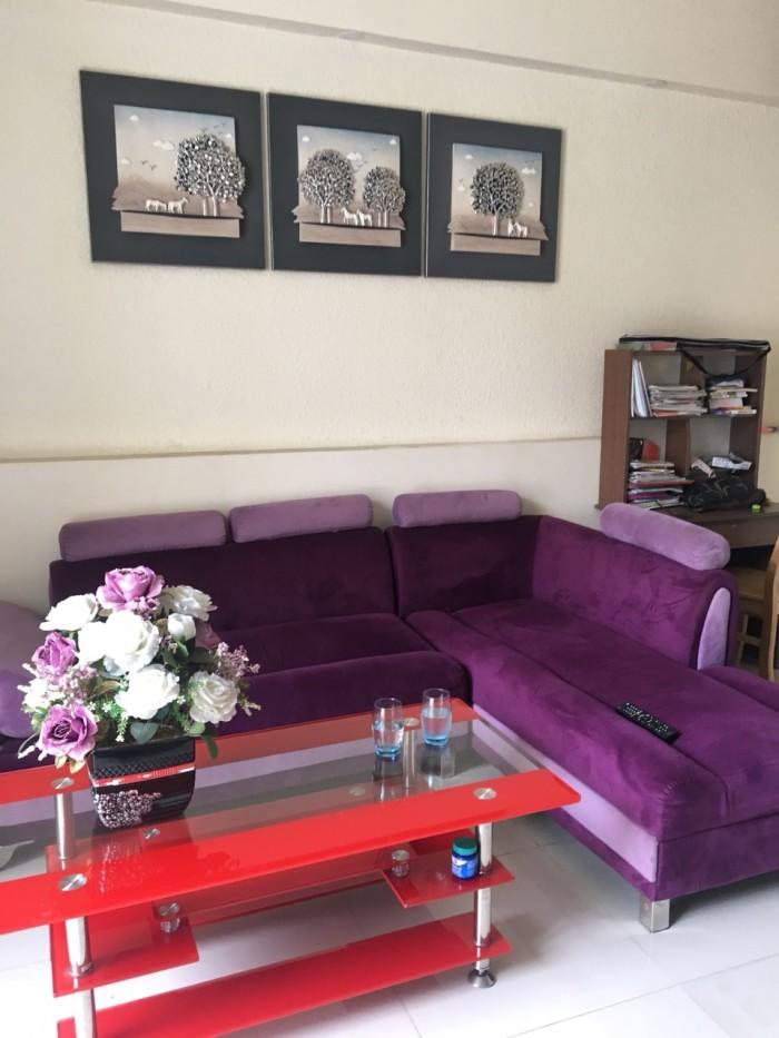 Nhà cấp 4 mới đẹp MT đường 5 Phan Trung, Tân Mai, Biên Hòa DT 193m2 giá 7,5 tỷ