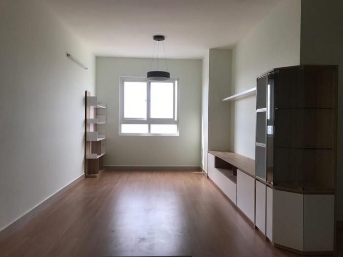 Cho thuê Căn hộ 92m2 3PN-2WC Q.8 nhà mới- vào ở ngay, có nội thất 13 triệu/tháng. gần ngay Q.1 Q.7