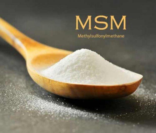 """Résultat de recherche d'images pour """"Methyl sulfonyl methane"""""""