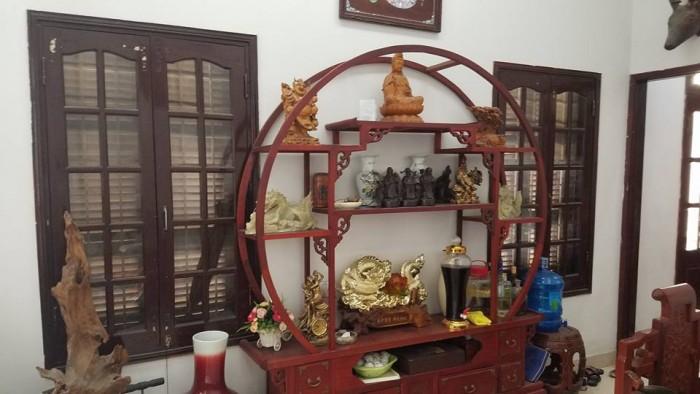 Cần bán nhà khu Phân Lô VIP Xuân La có Gara 48m x 5 T LÔ GÓC 2 Mặt thoáng