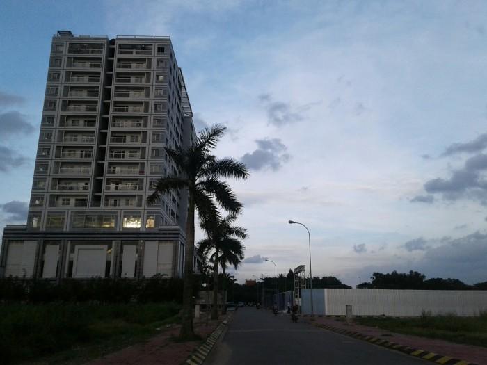 Chính chủ cần bán gấp căn hộ The Navita thương lượng với khách thiện chí mua