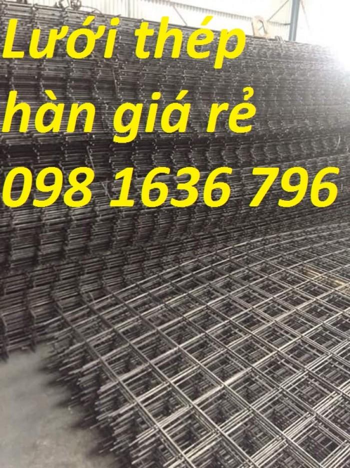 Cung cấp lưới thép hàn,lưới thép hàn mạ kẽm,lưới thép hàn sơn tĩnh điện