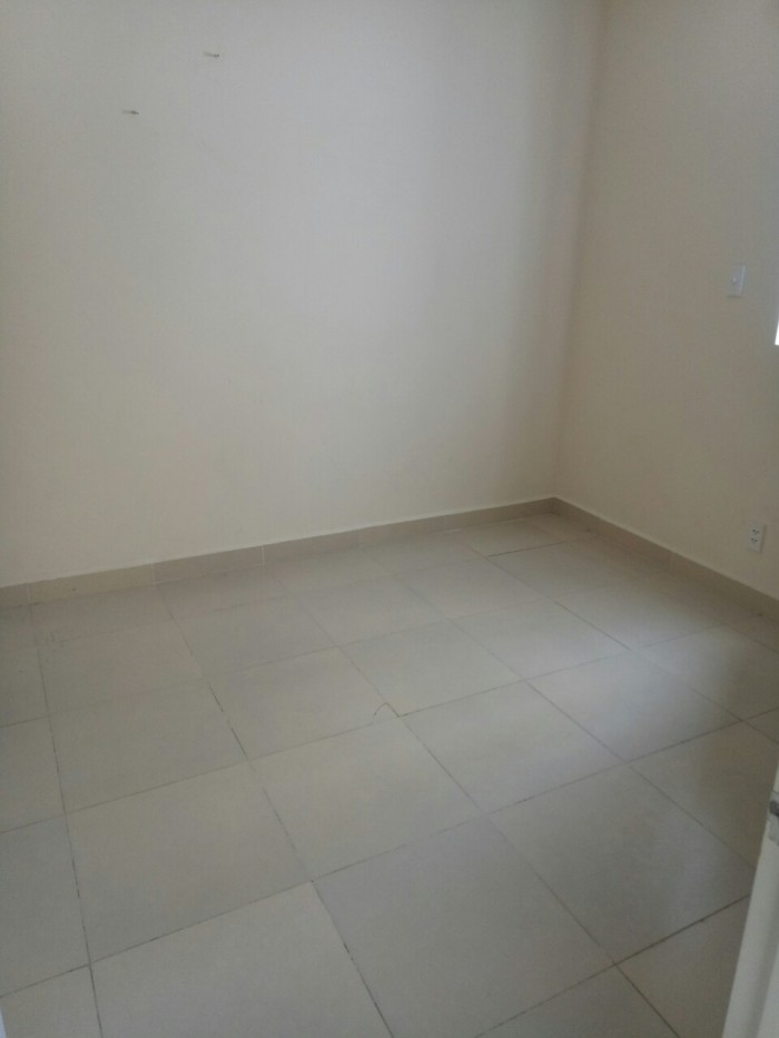 Cho thuê căn hộ Happy city 75m2 2pn nội thất cơ bản