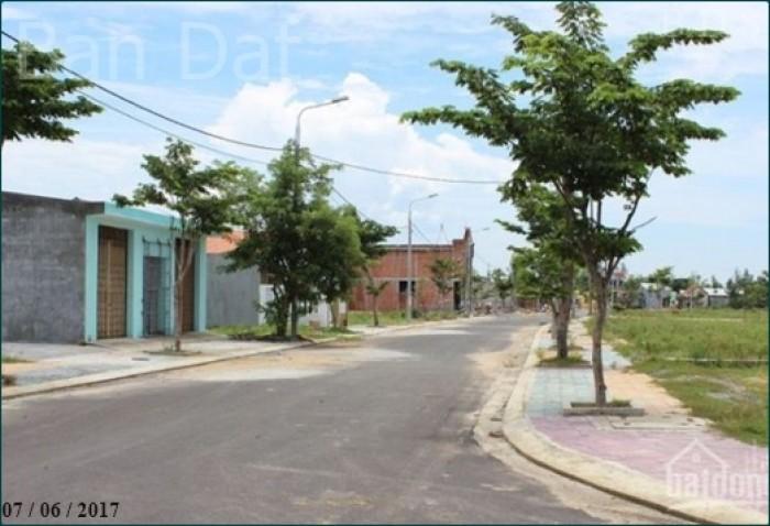 Đất  Trường QT Sài Gòn, Q2 - 75 Huyền Thịnh