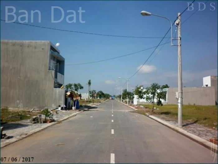 Đất gần Nhà Thờ Công Thành, Quận 2 - 40 Nông Trung