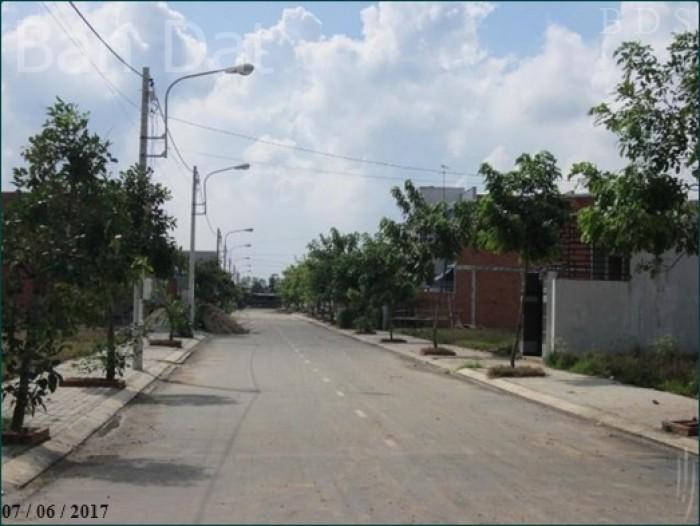 Đất Nhà Hàng Đệ Nhất, 30 Nam Trang. thổ cư.