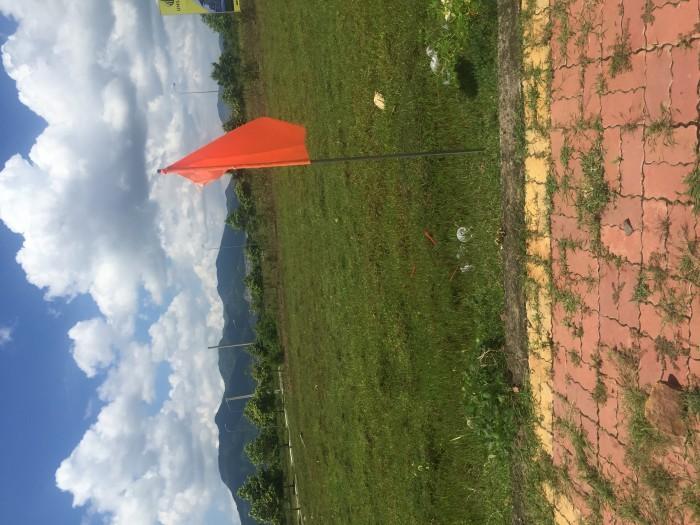 Còn 2 lô đất cuối cùng gần Dương Đình Hội,Phước Long B Q9,SHR
