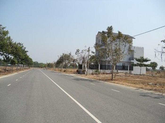 Bán đất thổ cư Quận 2, liền kề BV, trường học - xây dựng TD, SĐR