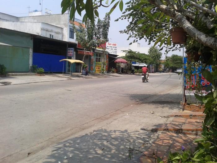 Theo chồng về Đà Nẵng tôi cần bán gấp lô đất 300m2