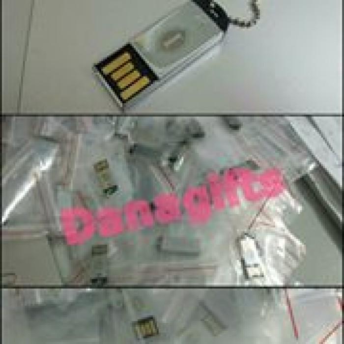 USB quà tặng Đà nẵng9