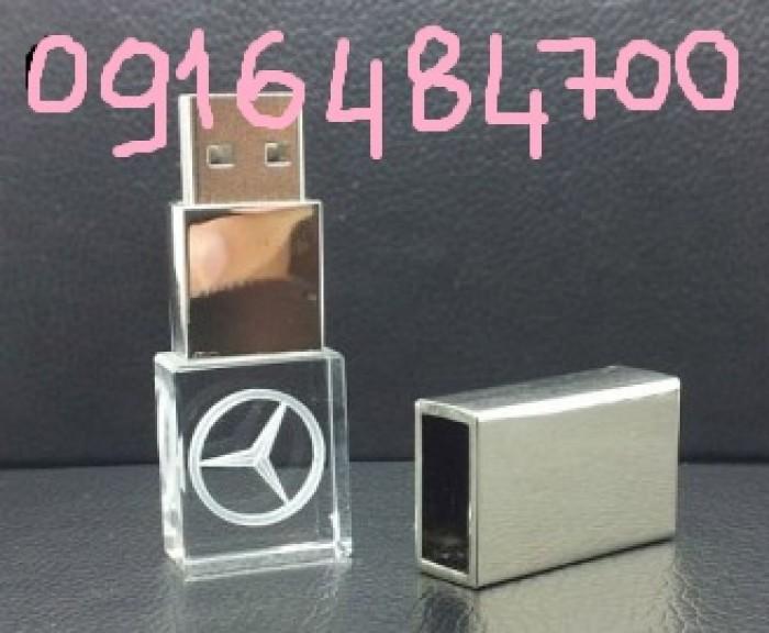 USB quà tặng Đà nẵng8