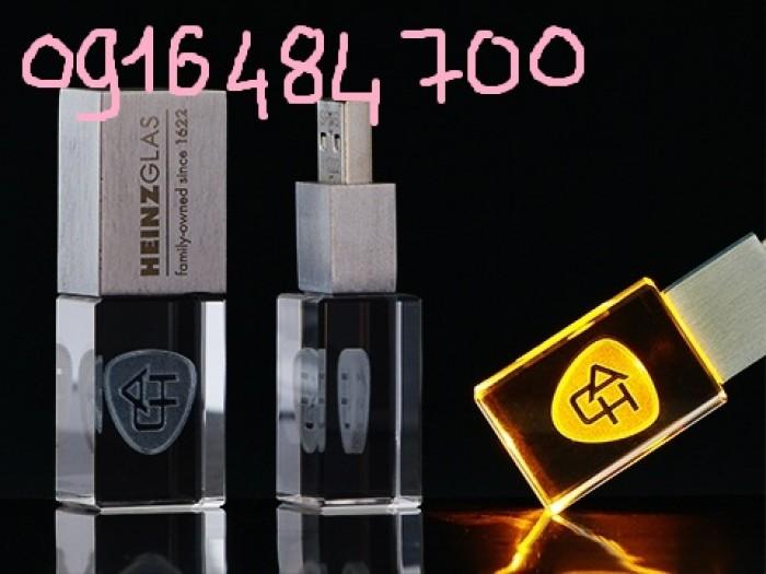 USB quà tặng Đà nẵng7