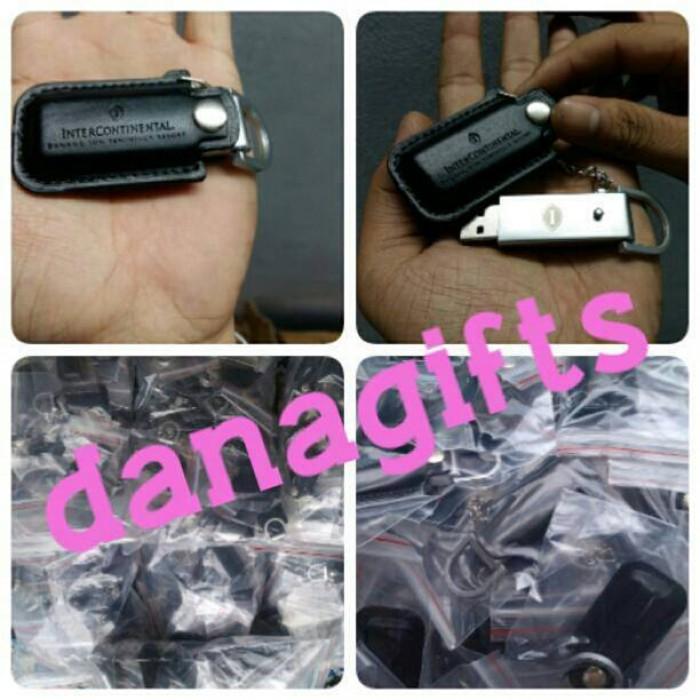 USB quà tặng Đà nẵng4