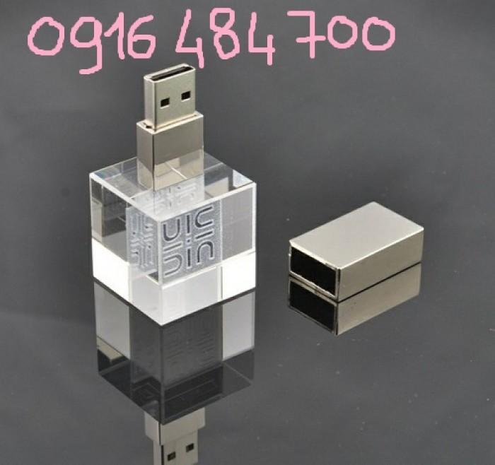 USB quà tặng Đà nẵng3