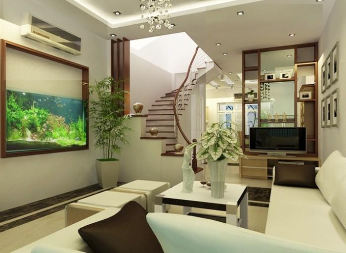 Bán nhà 2MT Trần Quang Diệu, P14, Q 3, DT: 10x10m, hầm, 7 lầu cho thuê