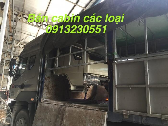 Bán cabin vinaxuki, cuu long, Việt trung. 0