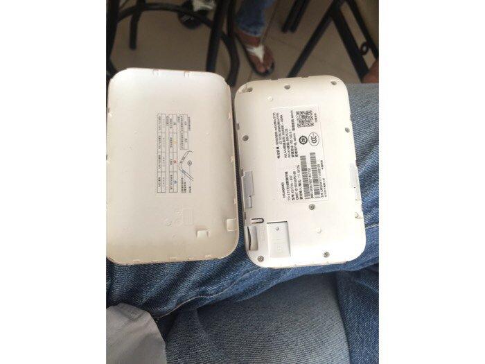 Huawei E577-1h( phát wifi+ sạc dự phòng)