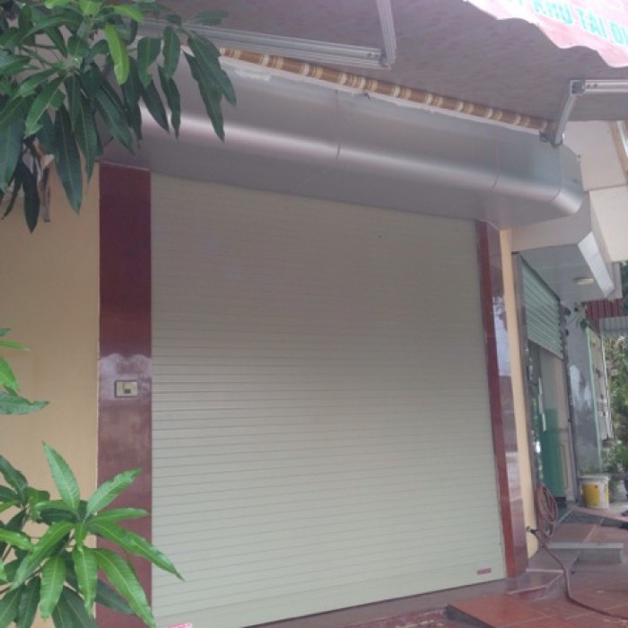Cần bán nhà 3 tầng khu TDC Trâu quỳ, Gia Lâm, HN.