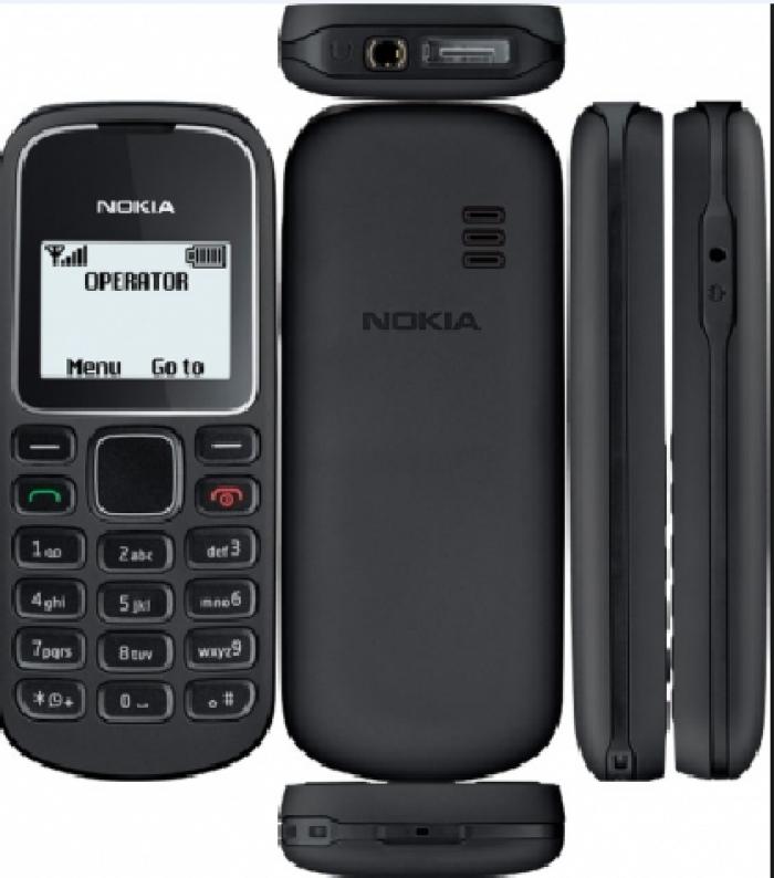 Nokia 1280 - Mới