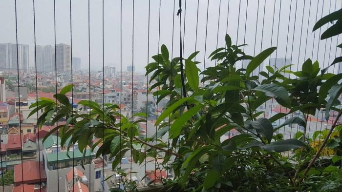 Bán gấp căn hộ chung cư Cao Cấp COMA18 ngõ 32 Lê Trọng Tấn  84m2 giá chỉ 16 tr/m2