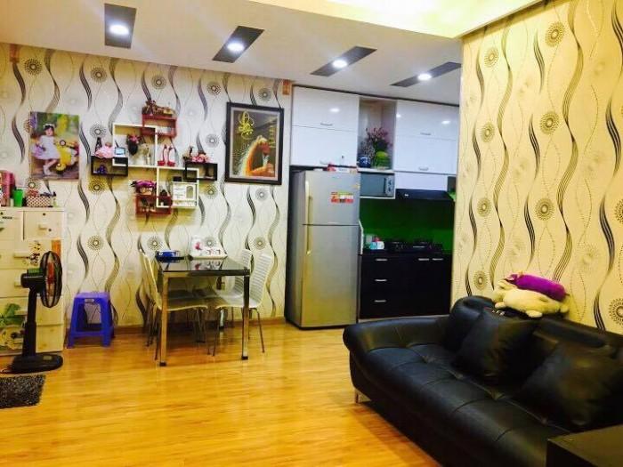 Nếu bạn đang muốn tìm căn hộ 3Phong ngủ tại KVKL , bạn sẽ chợt nhận ra không gì bằng căn hộ này