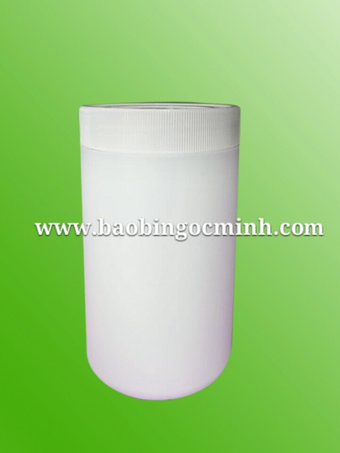 Chai nhựa đựng sữa tắm 800 ml, chai nhựa 400 ml3