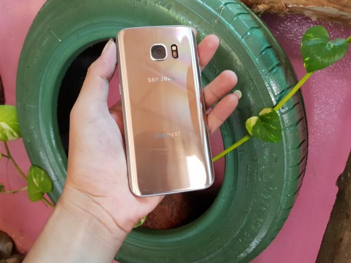 Samsung S7 1sim