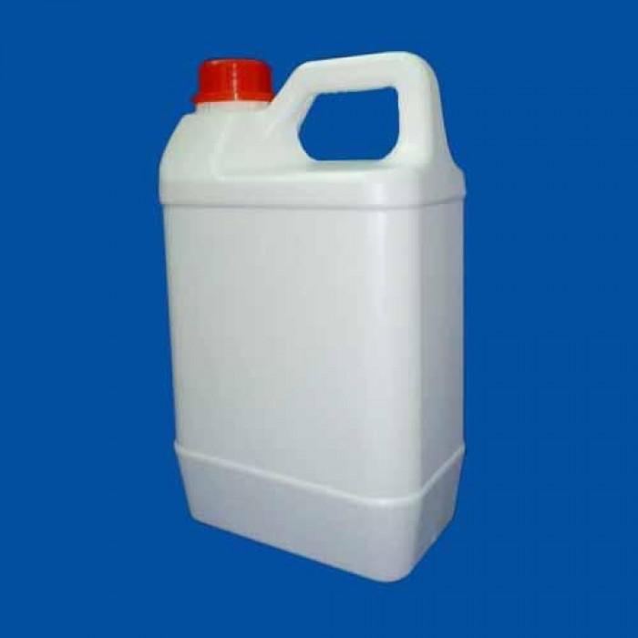 Chai nhựa HDPE ,can nhựa, hũ nhựa, xô nhựa công ty bao bì Ngọc Minh13