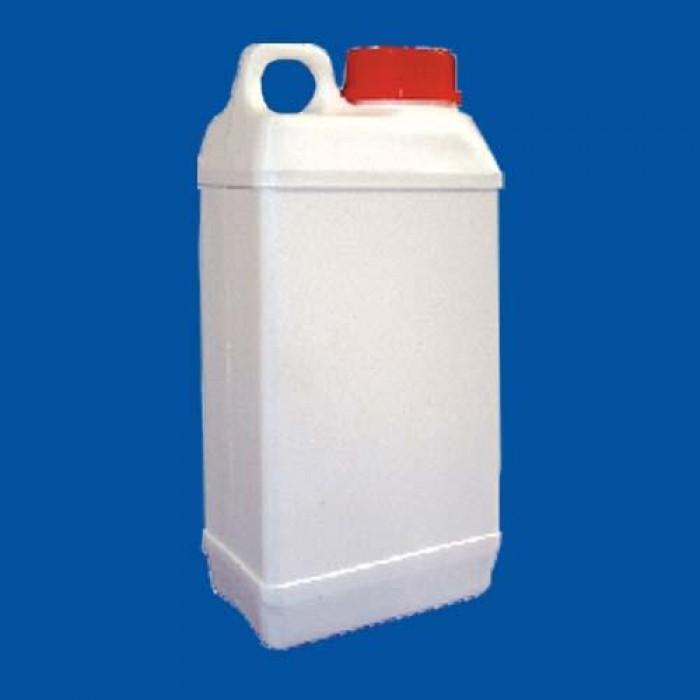 Chai nhựa HDPE ,can nhựa, hũ nhựa, xô nhựa công ty bao bì Ngọc Minh14