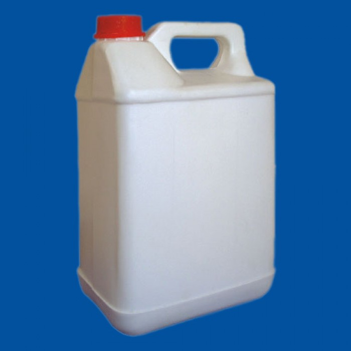 Chai nhựa HDPE ,can nhựa, hũ nhựa, xô nhựa công ty bao bì Ngọc Minh11