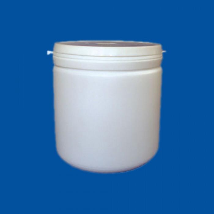 Chai nhựa HDPE ,can nhựa, hũ nhựa, xô nhựa công ty bao bì Ngọc Minh6