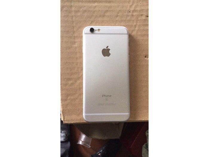 Bán nhanh iPhone 6s 16G quốc tế