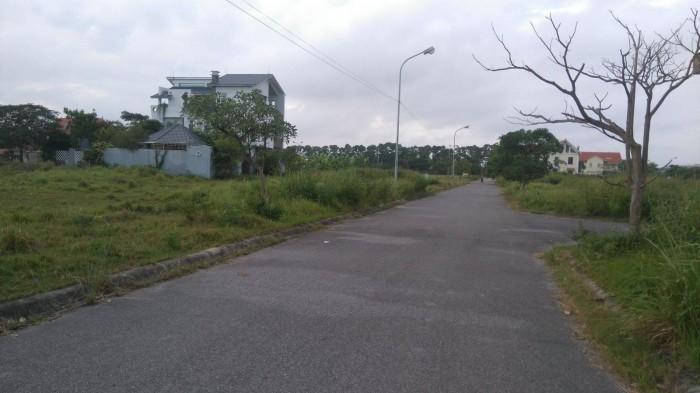 Đất nền đường TL10 120m2 SHR